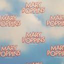 Mary poppins vivi roma