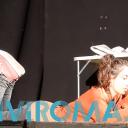 TeatroTrastevere 3