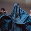 afghanistan-come se quel freddo-® Laila Pozzo-33