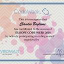 CodeEU-participation-award