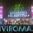 Accademia_Sistina 3