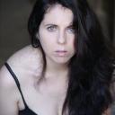 Eleonor Gusmano<br />https://www.viviroma.it/index.php?option=com_content&view=article&id=5:eleonora-gusmano&catid=21