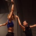 Light on dance_balletto di roma