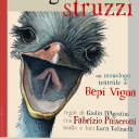 locandina-struzzi-1