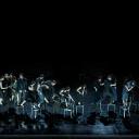 ARMONIE d'ARTE FESTIVAL TANZTHEATER  WUPPERTAL_photo by Julian Mommert_Neues Stück I_Seit sie - Ein Stück von Dimitiris Papaioannou_8319 bs