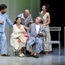 Si nota all imbrunire 012_ (C) Festival di Sp oleto - Maria Laura Antonelli  AGF  (6)