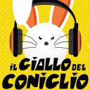 coniglio-1440x1024