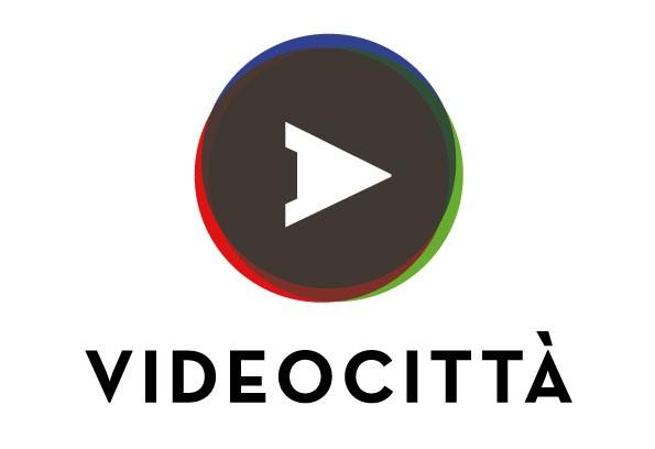 LOGO_VIDEOCITTA_W