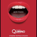 Quirino 3328