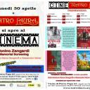 locandina-cine-th-1024x724
