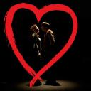 Giovedì 14 febbraio per lo spettacolo LETIZIA VA ALLA GUERRA speciale riduzione SAN VALENTINO: 2 biglietti platea = 30€ invece di 50€