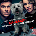 Game-Night-Indovina-chi-muore-stasera-Poster-Italia