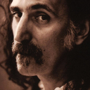 the_yellow_shark_zappa