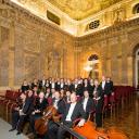 Wiener concert-verein_Max Dobrovich 3.