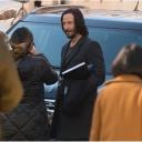 In arrivo a dicembre l'ultima puntata di Matrix, il 4