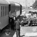 1945 Allomas_12