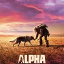 Alpha_onesheet_ONLINE