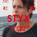 STYX_Locandina