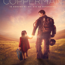 copperman_poster.