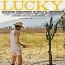 Lucky 3191