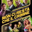 Poster_CRIMINE