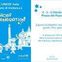UNICEF GENERATION std 4_5_6 ott 2019-1