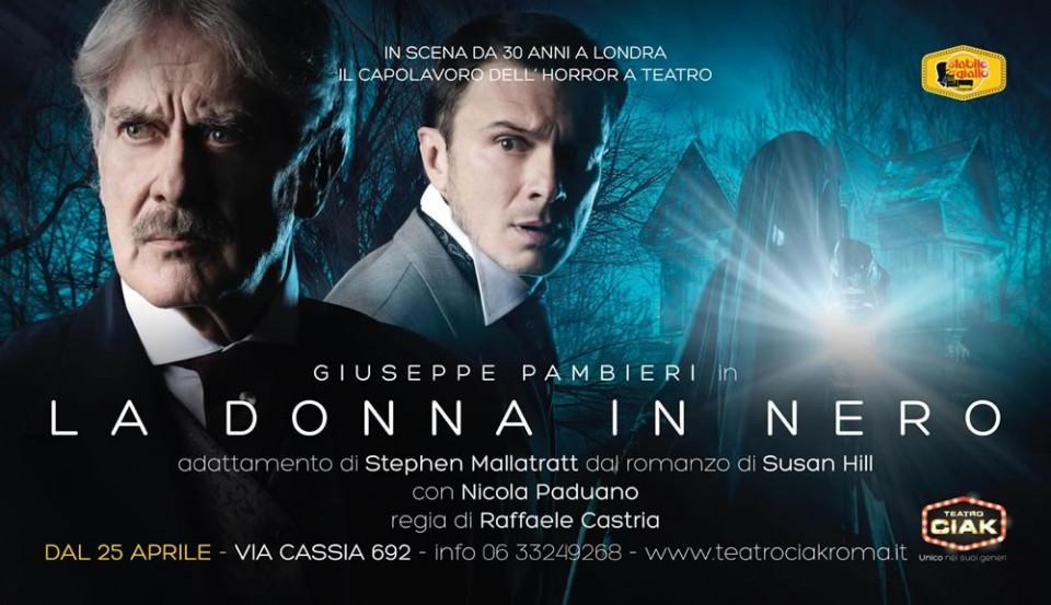 Donna_in_Nero
