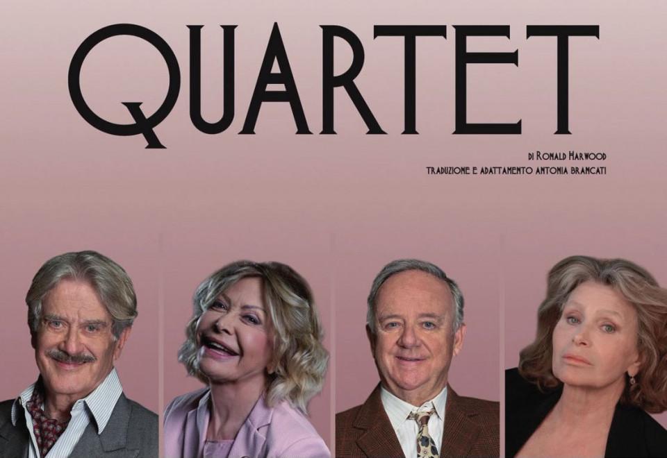 quartet_2