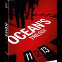 Ocean 3360