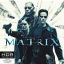 Matrix 3356