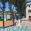PonteMilvio 3357