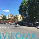 PonteMilvio 3356