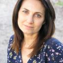 Roberta Sanzò