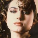 Roberta Sanzò. Una delle più belle attrici romane