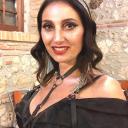 Roberta Sanzo