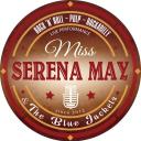 serena may