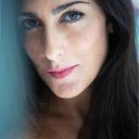 Elodie Serra bweb5