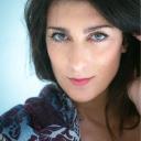 Elodie Serra 85
