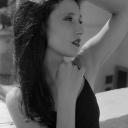 92-Carlotta Galmarini.