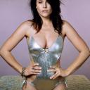 Jennifer Costume argento