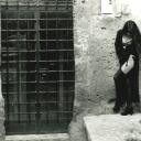 Fulvia Lorenzetti foto Diego Mantica