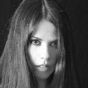 Fulvia Lorenzetti foto Bruno Oliviero