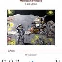 Maru78