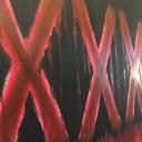 xxx Marussa Giovinazzo