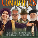 il film argentino El cuento de las comadrejas inaugura la IX edizione di Scoprir