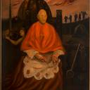 11. Scipione_Il Cardinal Decano_AM 1081 GAM