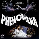 Phenomena.Cover_Art.1