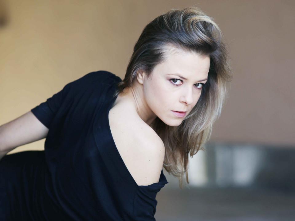 Sara Sartini 3