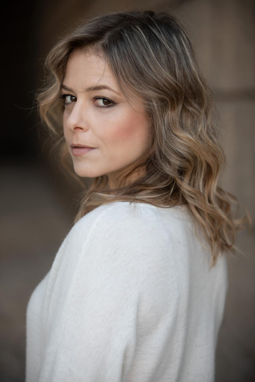 Sara Sartini 4