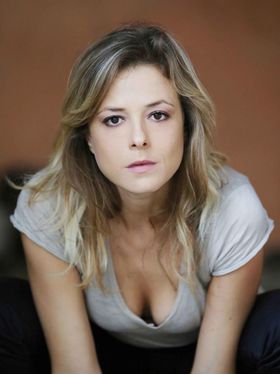 Sara Sartini 5